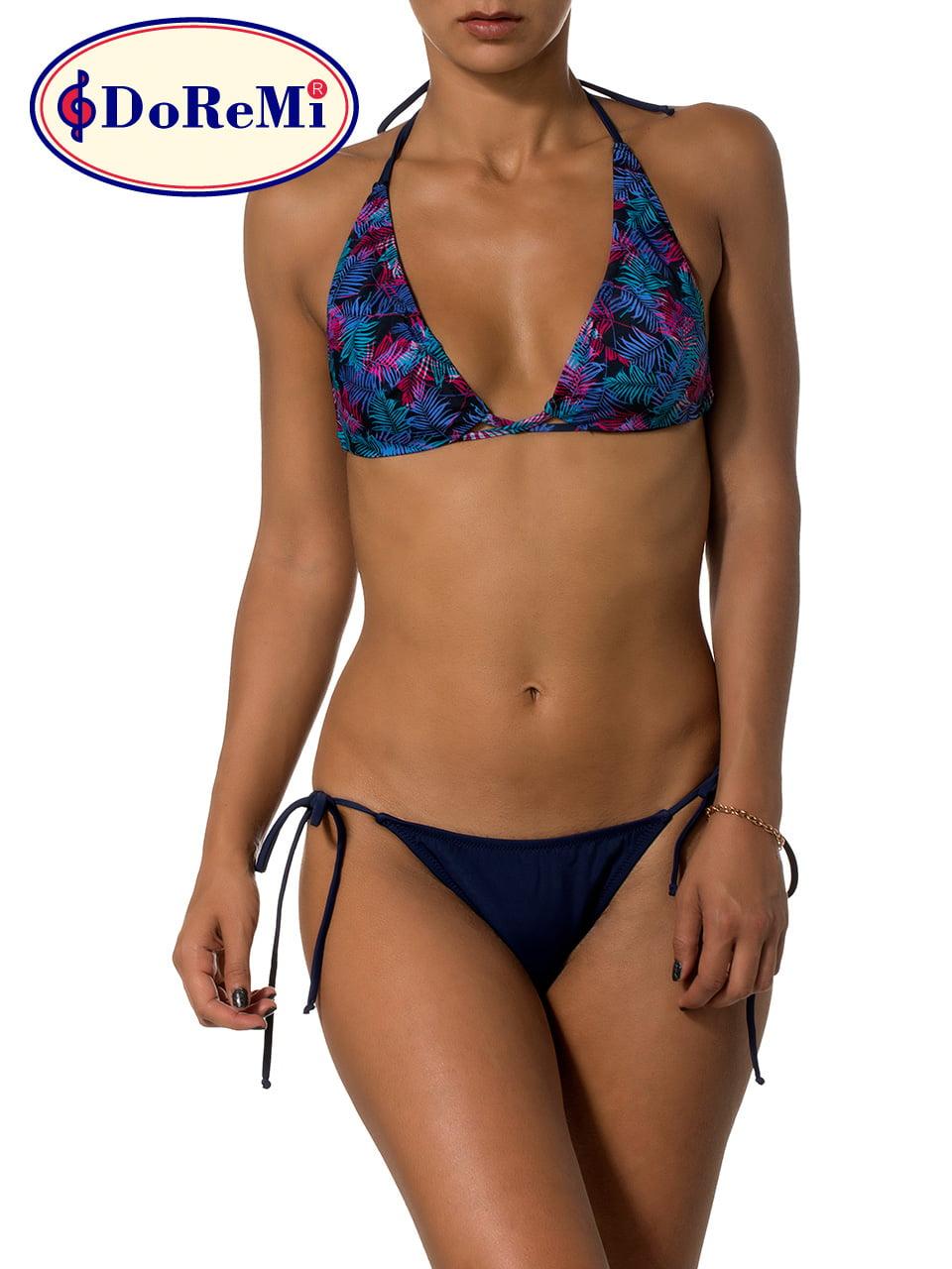 DoReMi Sharon Bikini